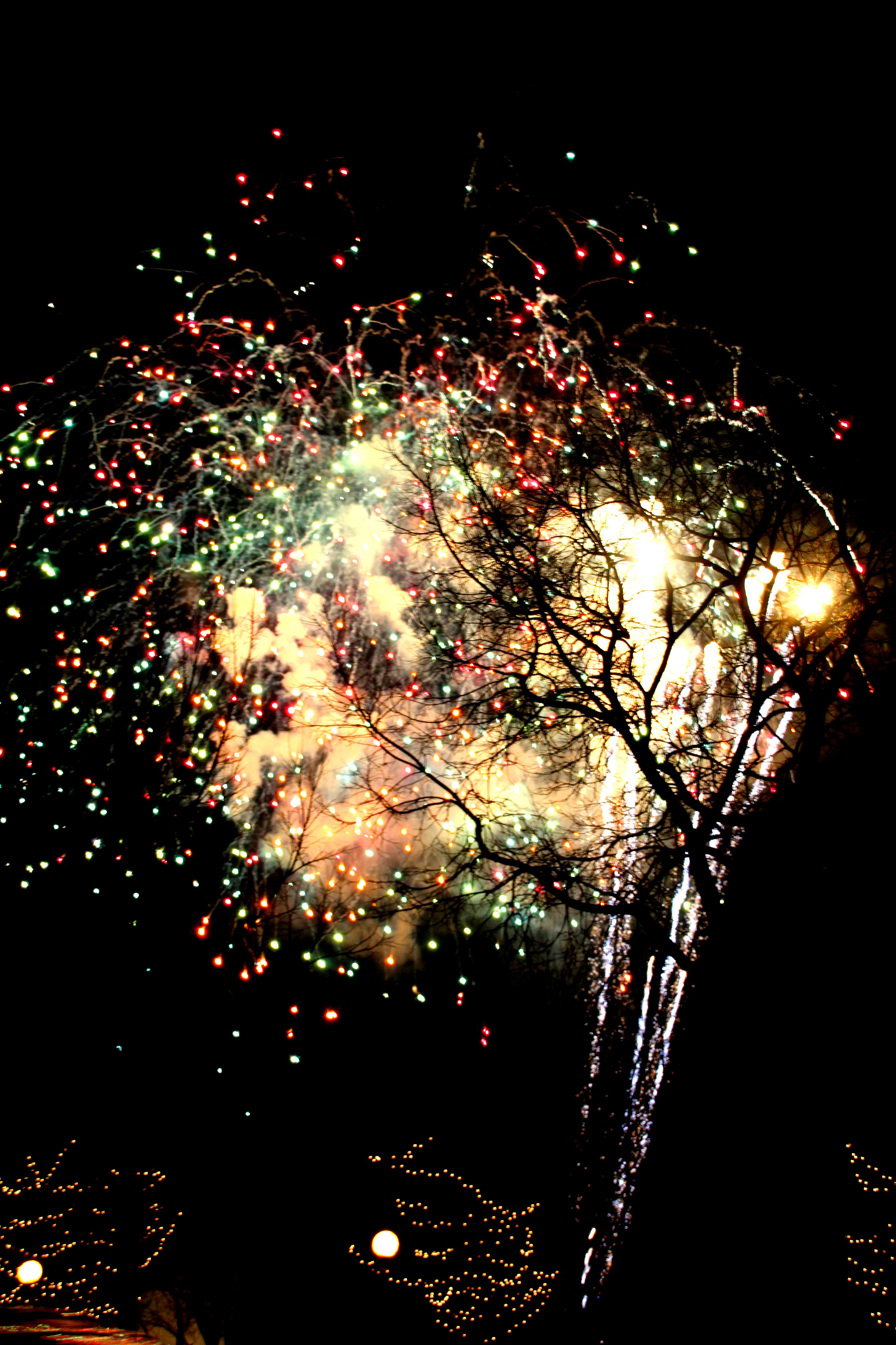 01lpfireworks