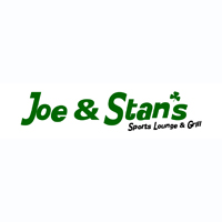 Joe and Stans Logo200x200