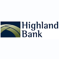 Highland Bank200x200