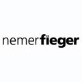 Nemer-Fieger_120x120