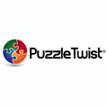 PuzzleTwist120x120