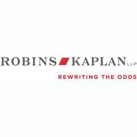 Robins Kaplan200x200