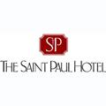 SPH-LogoFullpms120x120