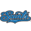 saints_logo-new