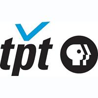 TPT P-Head No text