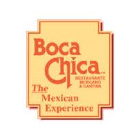 boca-chica-200x200