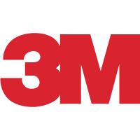 major_3M
