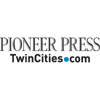 major_pioneerpress