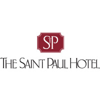 major_saintpaulhotel