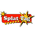 splat_tag_paintball_minneso
