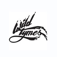 wild-tymes-200x200