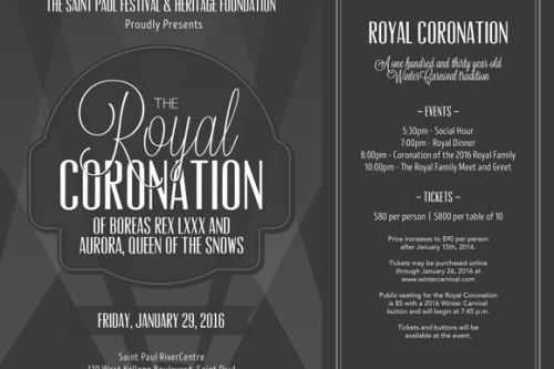 2016 Coronation Ad WEB