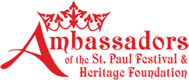 Ambassadors-Logo-sm_0
