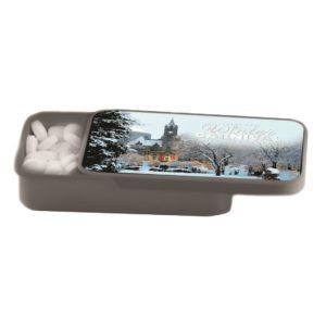 RicePark-Silver-Mints