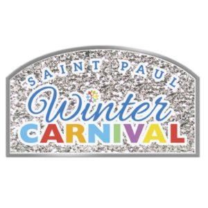 425211-20 WINTER CARNIVAL ST PAUL LPDC