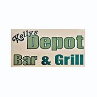 Kellys Depot Logo 200x200