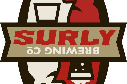 surly_final_3C_uncoat