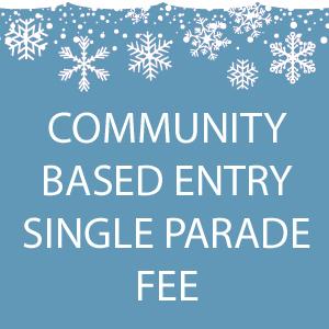 single-community