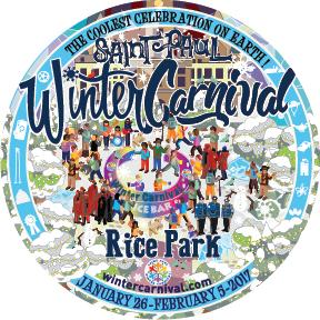 rice-park-wc-final