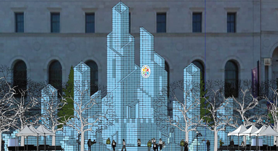 cab8fced8824 Build the People s Palace - Saint Paul Winter Carnival
